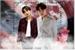 Lista de leitura Sope/yoonkook