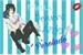 Fanfic / Fanfiction Meu Pequeno Anjo Perolado(HIATUS)