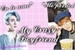 Fanfic / Fanfiction My Crazy Boyfriend (Imagine SeBaek-HunBaek)