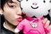 Fanfic / Fanfiction My Little Boy - Incesto Jungkook