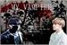 Fanfic / Fanfiction My Vampire-(JiKook-Kookmin)