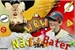 Fanfic / Fanfiction Não Entre Sem Bater; ChanBaek; OneShot