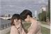 Fanfic / Fanfiction O amor é cego - Imagine BTS (JungKook)