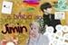 Fanfic / Fanfiction O diário do verdadeiro Jimin; Jikook
