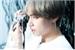 Fanfic / Fanfiction O namorado da minha mãe. - Kim Taehyung. - BTS