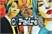 Fanfic / Fanfiction O Padre