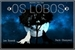 Fanfic / Fanfiction OS LOBOS (imagine chanyeol e wonho )