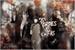 Fanfic / Fanfiction Os Lordes e as Órfãs (reescrevendo)