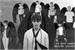 Fanfic / Fanfiction - Os Sete Irmãos - Imagine Jeon JungKook