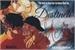 Fanfic / Fanfiction Percabeth - Destined For Me