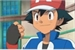 Fanfic / Fanfiction Pokémon: Academia de poderes