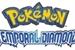 Fanfic / Fanfiction Pokémon Temporal Diamond: Mystic Chronicles