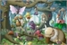 Fanfic / Fanfiction Pokémon Zero Adventure... (INTERATIVA)