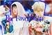 Fanfic / Fanfiction Por Favor Volta Min Yoongi!!