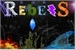 Fanfic / Fanfiction Rebels: Caça aos Elementos