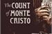 Fanfic / Fanfiction Reincarnation of Monte Cristo (Interativa)