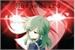 Fanfic / Fanfiction Saint Seiya - Hospedeiro