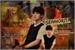 Fanfic / Fanfiction Senhorita Sorte - Kim JongDae -EXO