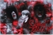Fanfic / Fanfiction Serial killer-(Jikook)