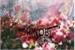 Fanfic / Fanfiction Shinobi War