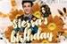 Fanfic / Fanfiction Sierra's Birthday