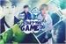 Fanfic / Fanfiction Start The Game? - Taekook, Vkook