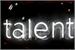 Fanfic / Fanfiction Talent