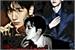 Fanfic / Fanfiction Talvez Amor -- Byun BaekHyun