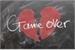 Fanfic / Fanfiction The Broken Hearts Club