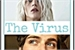 Fanfic / Fanfiction The Virus
