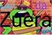Fanfic / Fanfiction TMNT da ZUERA (interativa)