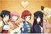 Fanfic / Fanfiction Katawa Shoujo: Um Deficiente Desalmado.