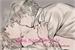 Fanfic / Fanfiction Uma Noite Picante - TaeKook
