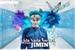 Fanfic / Fanfiction Uma vida (nada) normal com Park Jimin (jikook)