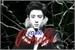 Fanfic / Fanfiction Veludo Vermelho - Chanyeol