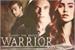 Fanfic / Fanfiction Warrior