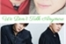 Lista de leitura Yoonkook 💓