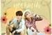Fanfic / Fanfiction Yoonmin-Melhores amigos