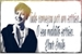 Fanfic / Fanfiction Your smile -Jackson Wang imagine-