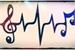 Fanfic / Fanfiction -Heart Beat-