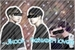 Fanfic / Fanfiction - Jikook - Between lovers