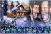Fanfic / Fanfiction A Cabana no Meio da Neve