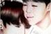 Fanfic / Fanfiction A Confeitaria de Juonji (Jikook) (Cute)