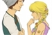 Fanfic / Fanfiction A princesa e o vagabundo