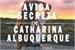 Fanfic / Fanfiction A vida secreta de Catharina Albuquerque