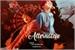 Fanfic / Fanfiction Alternative (Interativa BTS)