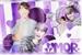 Fanfic / Fanfiction Amor - Jikook ABO (One Shot)