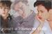 Fanfic / Fanfiction Amor a Primeira Vista - Imagine Kai