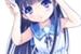 Fanfic / Fanfiction Amor de uma Rosa :OVA