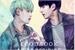 Fanfic / Fanfiction Yonkook - Amor proibido